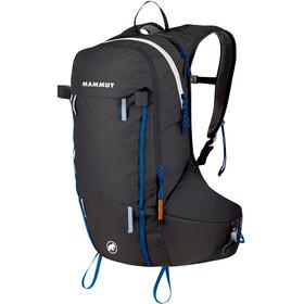 Mammut Spindrift 26 Backpack phantom